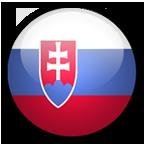 وقت سفارت اسلواکی جهان ویزا