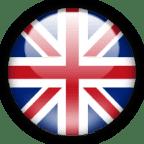 وقت سفارت انگلستان