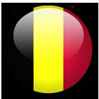 وقت سفارت بلژیک جهان ویزا