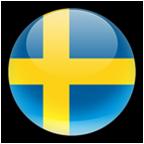 وقت سفارت سوئد جهان ویزا