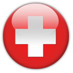 وقت سفارت سوئیس جهان ویزا
