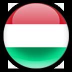 وقت سفارت مجارستان جهان ویزا