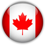 وقت سفارت کانادا جهان ویزا