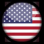 وقت سفارت آمریکا جهان ویزا