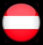 وقت سفارت اتریش جهان ویزا