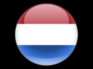 وقت سفارت هلند جهان ویزا
