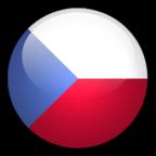 وقت سفارت چک